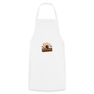 2 MINS - Cooking Apron