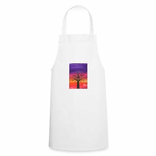 trip - Cooking Apron