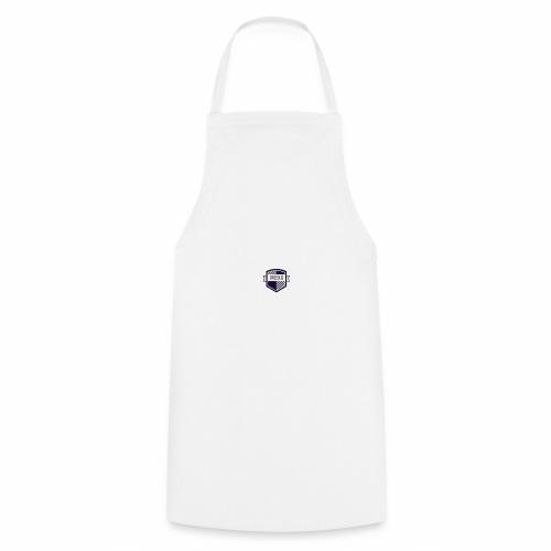 MexxFC - Cooking Apron