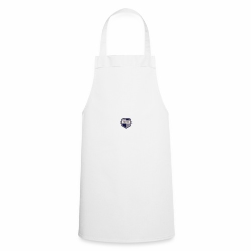 MexxFC - Cooking Apron