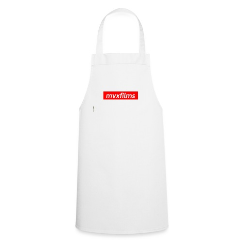png - Cooking Apron