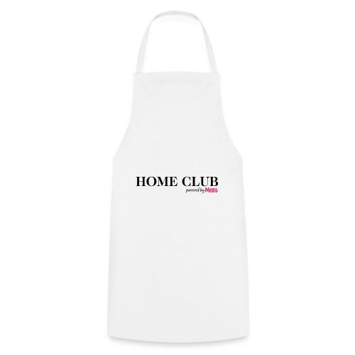 HOME CLUB - Kochschürze