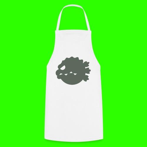 GOJIRA - Tablier de cuisine