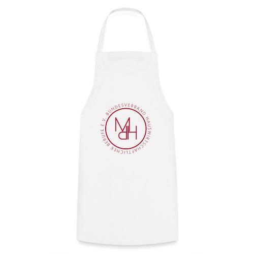 MdH-Siegel - Kochschürze