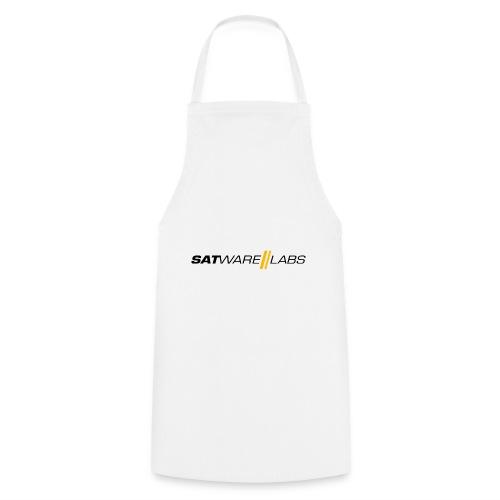 SATWARE//LABS - Kochschürze