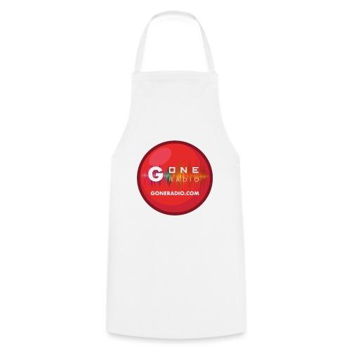 G ONE RADIO.COM - Tablier de cuisine
