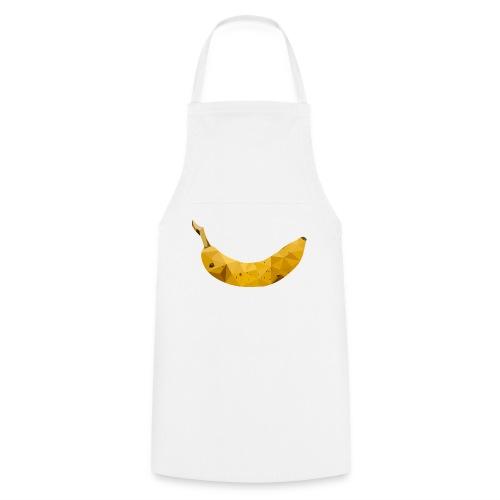 Banana Split - Grembiule da cucina