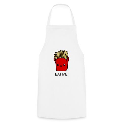 EAT ME - Grembiule da cucina