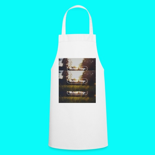 FotorCreatedgggg jpg - Cooking Apron