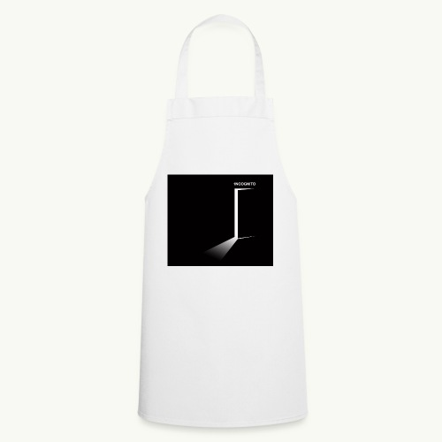 1ncognito - Cooking Apron