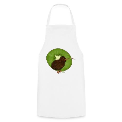Kiwi² - Kochschürze