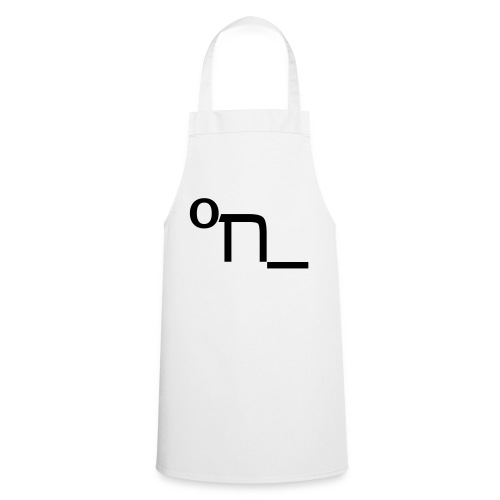 DRUNK - Cooking Apron