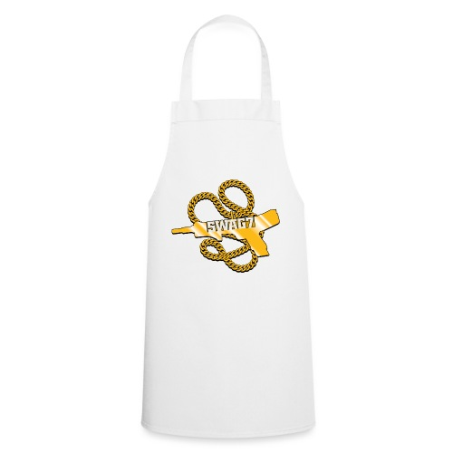 SWAG7 CS:GO - Cooking Apron