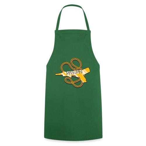 SWAG7 CS:GO - Cooking Apron