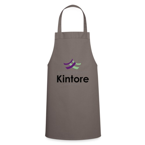 Kintore org uk - Cooking Apron