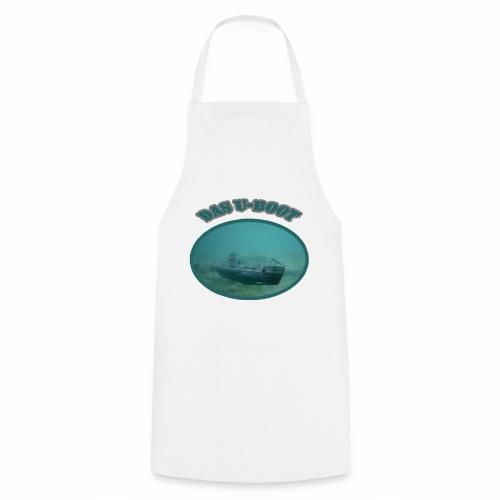 Das U-Boot - Kochschürze