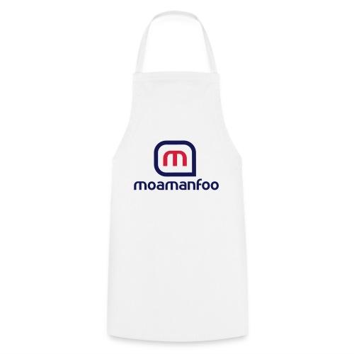 Moamanfoo - Tablier de cuisine