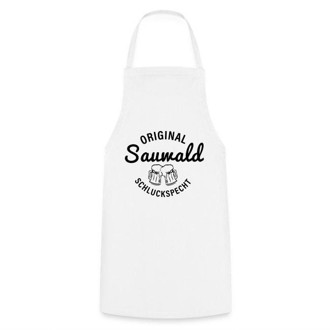 original sauwald schluckspecht