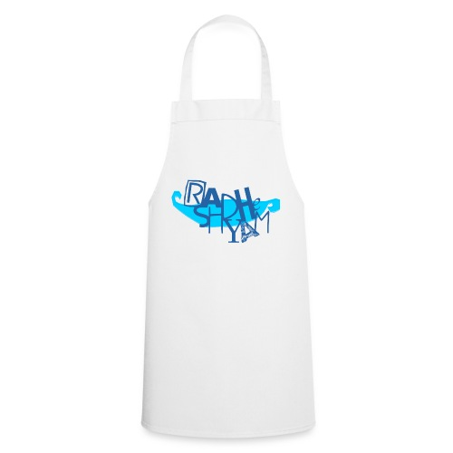 Ungroup Only - Cooking Apron
