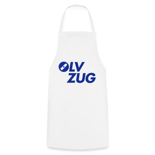 OLV_Zug_Logo_2_Z_ohneRand - Kochschürze