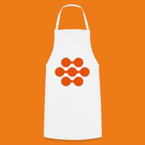 seed madagascar logo squa - Cooking Apron