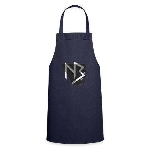 Cappellino NiKyBoX - Grembiule da cucina