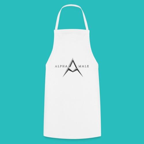 AlphaMale Original - Cooking Apron