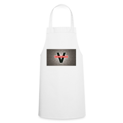 ITMA FINAL w BLEED (BACK) - Cooking Apron