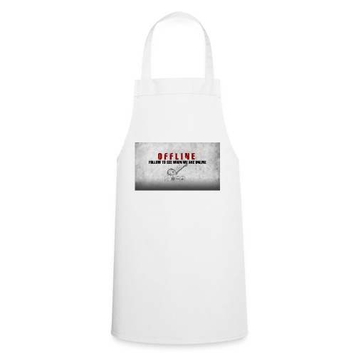 Offline V1 - Cooking Apron