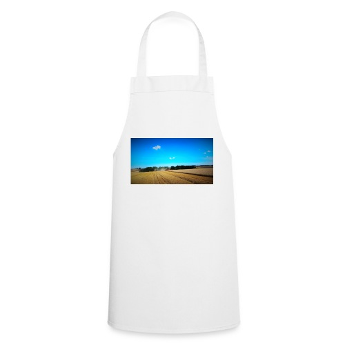 20150910 140754 jpg - Cooking Apron