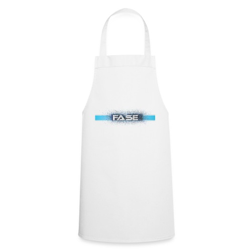FASE - Cooking Apron