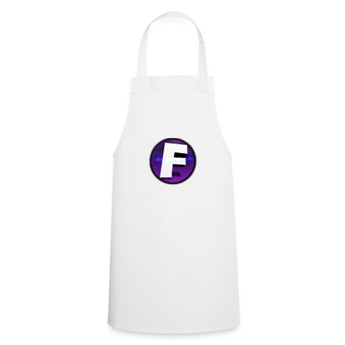 for vids1233 png - Cooking Apron