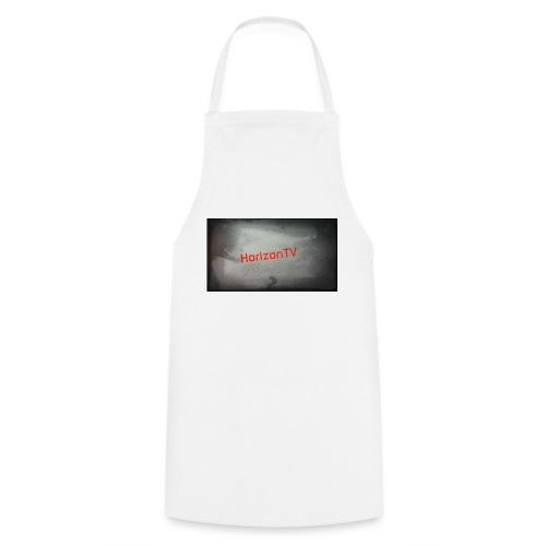 Bögre 01 (HorizonTV) - Cooking Apron