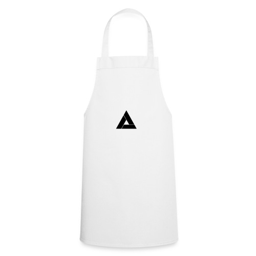 ALPHA - Cooking Apron