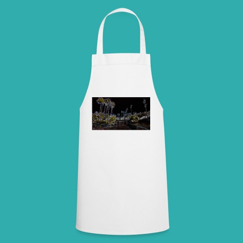 resort.jpg - Cooking Apron