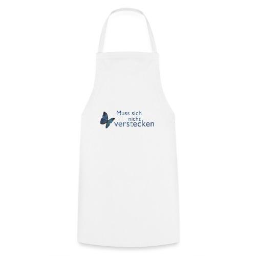 Panty Morpho für Frauen - Kochschürze