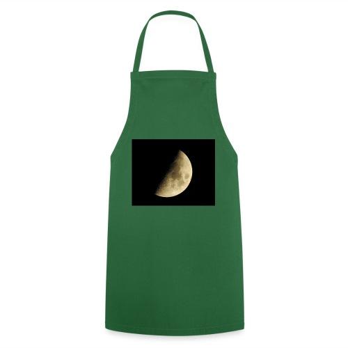 LUNA_3840X3072 - Grembiule da cucina