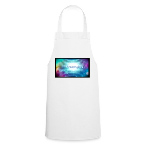 f4freestylers - Cooking Apron