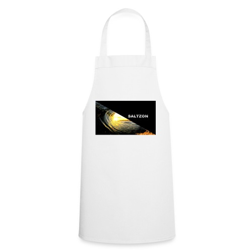 saltzon - Cooking Apron