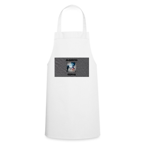 C Users alber Desktop Senza titolo 2 - Grembiule da cucina