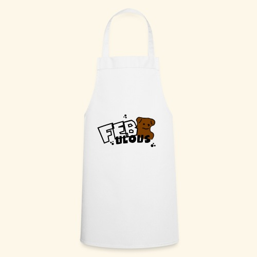 Normal - Cooking Apron