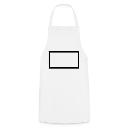 blackbox - Kochschürze