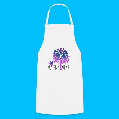 Malena Wear - Kochschürze