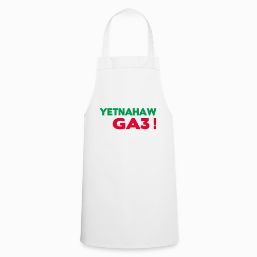 Yetnahaw-ga3-1 - Tablier de cuisine