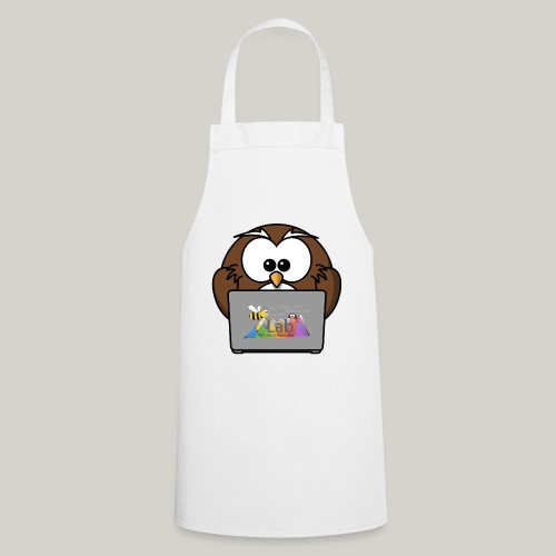 iLab.Owl - Cooking Apron