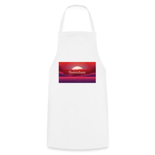 tomichau - Tablier de cuisine