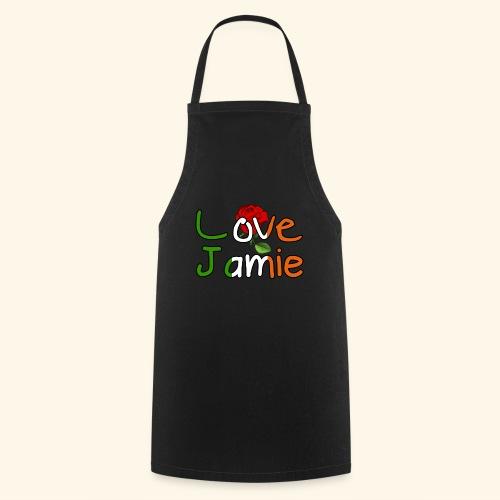 Jlove - Cooking Apron