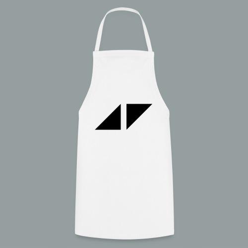 Avicci logo - Delantal de cocina