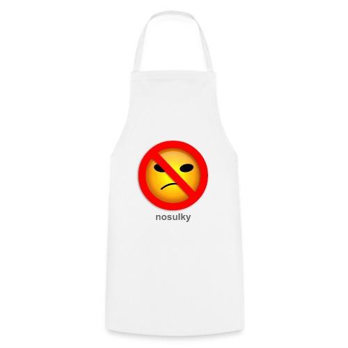 nosulky - Tablier de cuisine