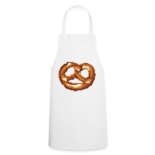 Coole Breze - Kochschürze